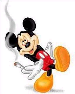 disney_mickey_mouse_stoned_pic_01.bmp